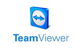 آموزش استفاده از نرم افزار Team Viewe