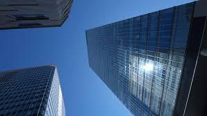 دانلود تحقیق نقش شرکتهای کوچک در پیشرفت شرکتهای بزرگ