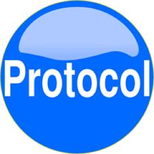 مقاله درمورد شبکه ها و پروتکل های صنعتی