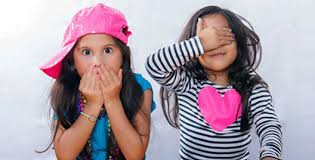 تربیت فرزند، نحوه صحیح برخورد با کودکان لوس، لجباز، پرخاشگر و عصبی